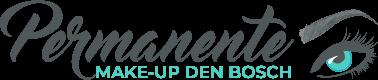 Permanente Make-Up Den Bosch
